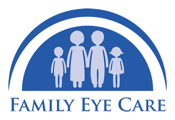 Williams Family Eye Care, PC.